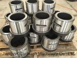 Bucha de controlo de Hb20g para o martelo giratório de Bosch