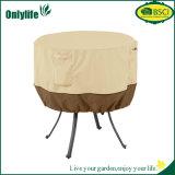 Couvercle de table décoratif à motif unique