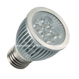 MR16 GU5.3 GU10 E27 LED Spot Light