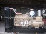 генератор дизеля 30kVA-2250kVA открытый/тепловозный генератор/Genset/поколение/производить рамки с Чумминс Енгине (CK34500)