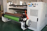 의학 Tape Rewinding Machine 25mm Paper Core