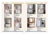 Os modelos os mais atrasados da venda do gabinete de banheiro quente