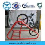 2016新しいDesign Bicycle Rack (提供されるOEM)