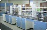 Stickstoff-Düngemittel-Kalziumammoniumnitrat für Afrika-Markt