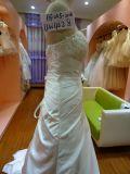 Платье Uw4028 мантии Bridal платья мантии венчания платья венчания Bridal