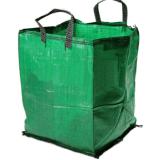 Débardeur en tissu PP Big Bag