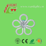 Lampen-Energieeinsparung der Blumen-CFL (VLC-FLRB-105W)