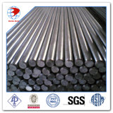 Het Roestvrij staal van de Staaf van het roestvrij staal om Staaf per Kg