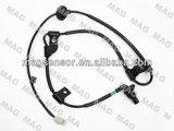 Sensor do ABS para 95680-2e400 Hyundai Tucson (JM)