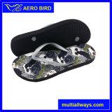 Удобная горячая сандалия PE сбывания для мужчины и женщины