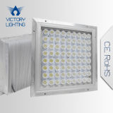 改装New Design Outdoor 150W LED Canopy Light