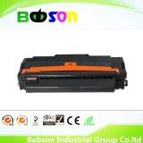 Cartucho de toner compatible del laser de la fábrica Mltd-103L para Samsung Ml-295X/2950/2955/472X/4725/4728/4729