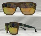 Nuevas gafas de sol calientes de la manera con la lente de Revo