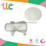 Constructeur de serviette hygiénique d'anion/de garnitures sanitaires