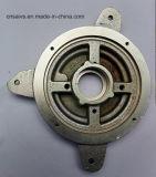 De zink Geplateerde Delen van de Motor