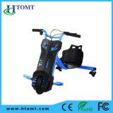 Drei Rad-Ausgleich-Roller für Kinder Hoverboard