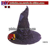 Carnival Halloween Party Accessory Party Hat Party Items (H8019)