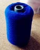 Acryllic Yarn con Anti Pill per l'uniforme scolastico (2/36nm tinti)