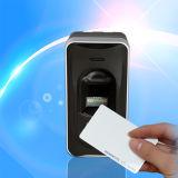 Lettore di impronta digitale con il pannello di controllo di accesso (FR1200)