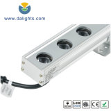 LED Wall Washer 30W IP65 Warm White H4025