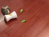 [أك4] [فلينج] طقطقة [12مّ] خشب نضيدة أرضية