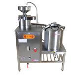 Léger fabricant de lait de soja de pression de gaz (ET-YL10A)