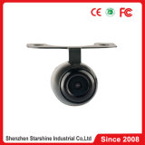 16.5mm Butterfly Car Parking Camera Universal Type