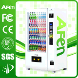 Vendita Machine Manufacture Good Quality e Cheap Price Af-D720-10