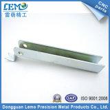 Peças de metal de alumínio da folha com anodização (LM-0527U)