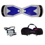 Mini E-Vespa de deriva Hoverboard eléctrico de la vespa del equilibrio elegante del uno mismo