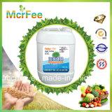 Flüssiges organisches Huminsäure-Düngemittel 1L: 2000 L Wasser