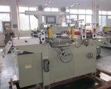 Impreso Etiqueta adhesiva Die Cutting Machine (DP-420B)