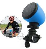 最もよい屋外のマルチ機能スポーツの自転車音楽携帯用小型Bluetoothのスピーカー