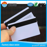 IS Cards/RFID Cards (Iso-Norm)