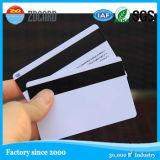 Kundenspezifische Karte Drucken Mdh305 Belüftung-RFID