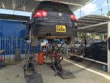 Petit Auto Lifter/ciseaux Lift/Auto Lift/Car Lift avec Highquality Wld-32A