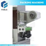 De roestvrije Machine van de Verpakking van de Vacuümverzegeling voor de Aanpassing van het Gas (fbp-450)