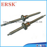 Prestazione Design Ball Screw con Ball Screw Nut Housing