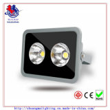 세륨 Approved IP65 50W LED Outdoor Flood Light