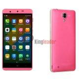 """5.0 """" pulgadas más barata 4G FDD Android5.1 Smartphone con el Ce y RoHS (N5 más)"""