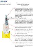 Fio do cabo de ignição/plugue de faísca para Chevrolet 12173542