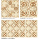 LuxuxCeramic Floor Tile in Foshan