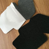 Automotive를 위한 닫히는 Cell EPDM Foam Sheet