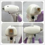 Dioden-Laser-Schönheits-Salon-Gerät