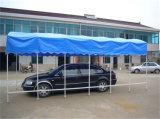 متحرّك سيّارة مرأب خيمة/سيّارة تخزين خيمة/سيّارة موقف خيم لأنّ عمليّة بيع