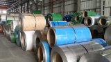 304 bandes étroites d'acier inoxydable pour des zones industrielles