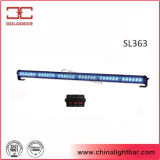 890mm 36W LED Light Light Light Light Singal (SL363)