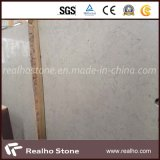 Желтый цвет/Beige/Cloudy Grey/Jeruslam Cream/White/Beige/Blue/Germany Jura Beige Limestone с Slabs/Tile/Cladding