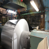 Bobine 5052 en aluminium pour le matériau marin