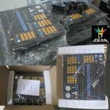 Het Controlemechanisme van de Verlichting van het Stadium van de Console DMX 512 van de Disco van USB DJ
